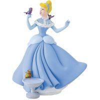 Bullyland Pokladnička Disney Princess Popelka