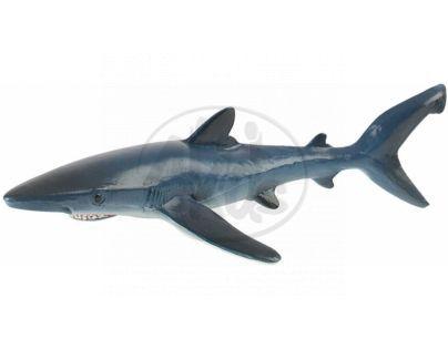 Bullyland 67411 Žralok modrý