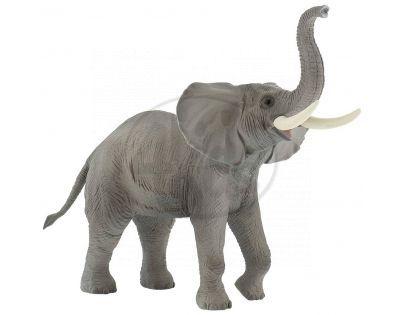 Bullyland 63685 Slon Africký
