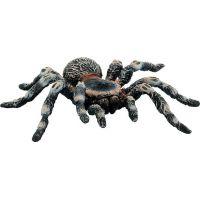 Bullyland Tarantule bílá
