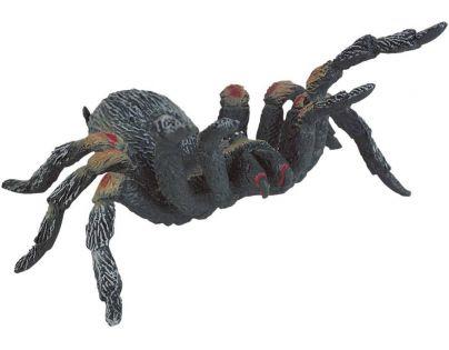 Bullyland 68453 Tarantule