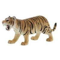 Bullyland 63683 Tygr hnědý
