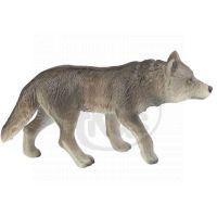 Bullyland 63391 Vlk