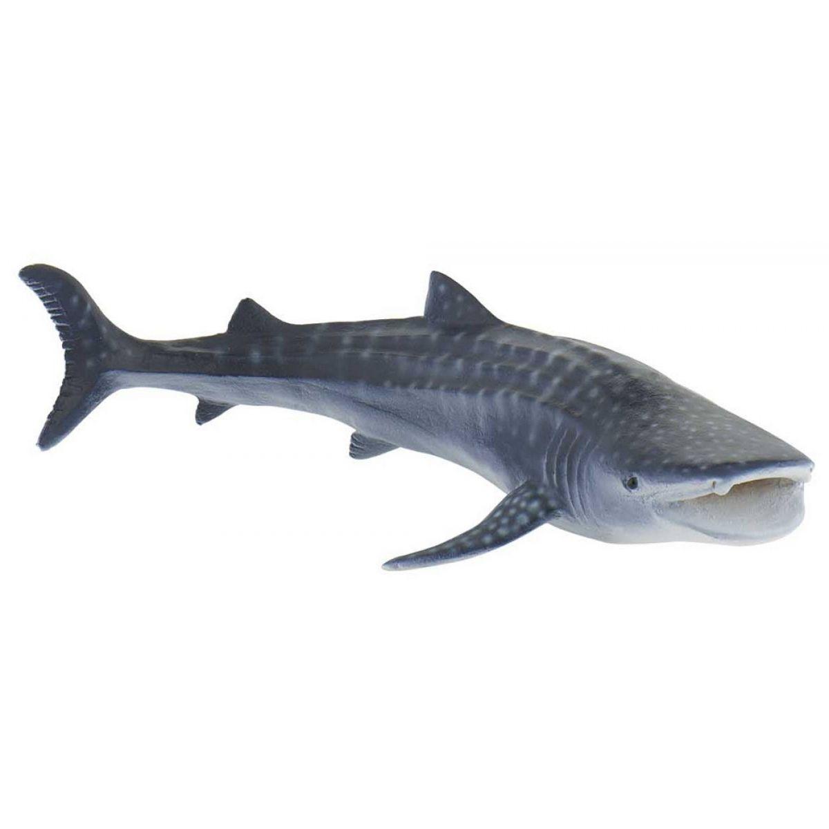 Bullyland 67413 Žralok velrybí