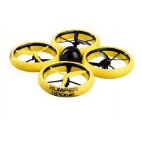 Bumper Drone HD s kamerou - Poškozený obal