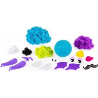 Spin Master Bunchems Alive Pack 2
