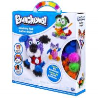 Spin Master Bunchems Mega Pack Grand coffret 352ks