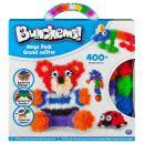 Spin Master Bunchems Mega Pack 2