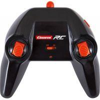 Carrera Adventní kalendář RC Turnator 2