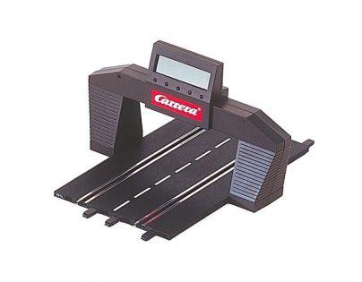 Carrera Elektronické počítadlo kol pro autodráhy