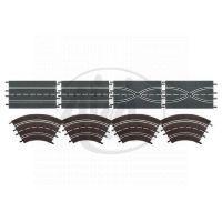 Carrera EVO/EXC/PRO-X Rozšiřující set