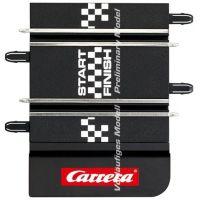 Carrera GO 61666 Napájecí díl (pro ovladače 61663)