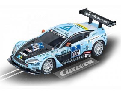 Carrera GO Aston Martin Vantage GT3 Yound Drive