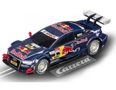 Carrera GO Audi A5 DTM M.Ekstrom