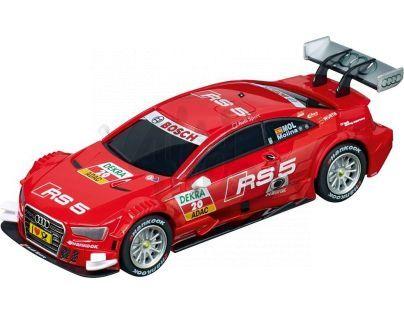 Carrera GO Audi A5 DTM - M.Molina