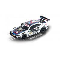 Carrera GO Autíčko k autodráze BMW M4 DTM