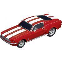 Carrera GO Autíčko k autodráze Ford Mustang 1967