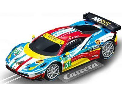 Carrera GO! Auto Ferrari 458 Italia GT2