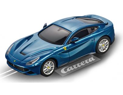 Carrera GO! Auto Ferrari F12 Berlinetta