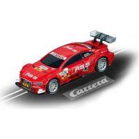 Carrera GO Autodráha DTM Power Race 3