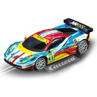 Carrera GO Autodráha Speed´n race 3