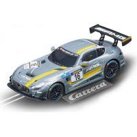 Carrera GO Autodráha Speed´n race 4