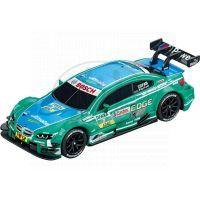 Carrera GO BMW M3 DTM  A.Farfus