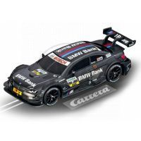 Carrera GO BMW M3 DTM B.Spengle