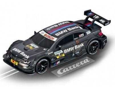 Carrera GO BMW M3 DTM B.Spengle
