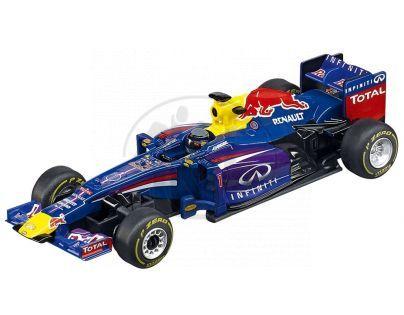 Carrera GO Bull Racing Infiniti RB9 S.Vettel - Poškozený obal