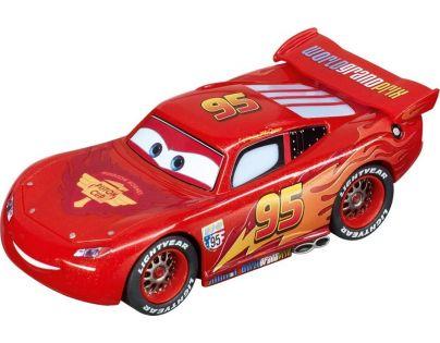 Carrera GO! Disney Cars 2 Lightning McQueen
