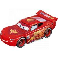 Carrera GO! Disney Cars 2 Lightning McQueen