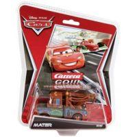 Carrera GO! Disney Cars Hook 2