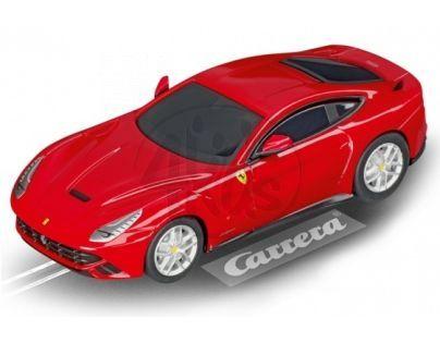 Carrera GO Ferrari F12 Berlinetta