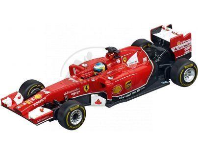 Carrera GO Ferrari F14T F.Alonso