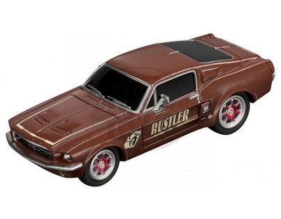 Carrera GO Ford Mustang 1967