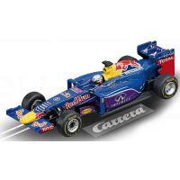 Carrera GO! Formule Infiniti Red Bull Racing RB11