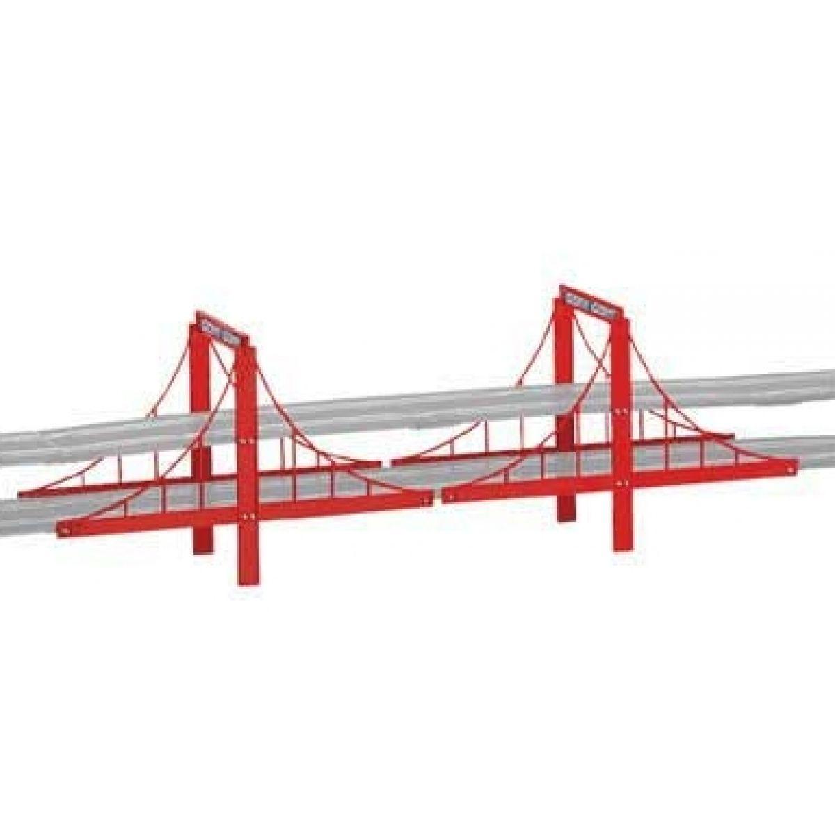 Carrera GO Autodráha Most