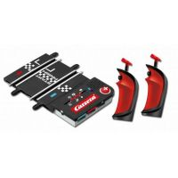 Carrera GO Plus Upgrade Kit