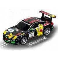 Carrera GO Porsche GT3 Haribo Racing, No.8 2