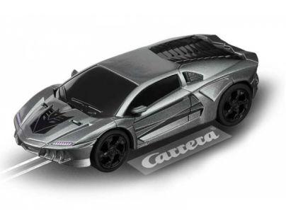 Carrera GO Transformers Lockdown
