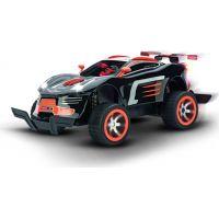 Carrera RC Auto Agent Black 1:16 3