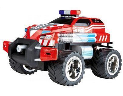 Carrera RC Auto Fire Fighter