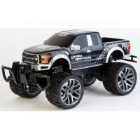Carrera RC Auto Ford F-150 Raptor