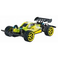 RC auto Carrera Mint Maxx PROFI 1:18 2.4GHz