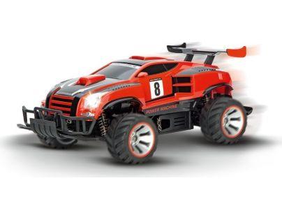 Carrera RC Auto Profi Power Machine 1:18