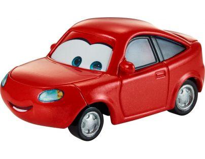 Cars 2 Auta Mattel W1938 - M.A. Brake Drumm