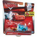 Cars 2 Auta Mattel W1938 - Transforming Lightning McQueen 3