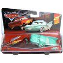 Mattel Cars 2 Autíčka 2ks - Ramone a Lola 2