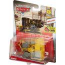 Mattel Cars Velká auta - Bessie 2